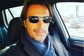 Chi è Antonio Zequila: biografia e vita privata dell'attore