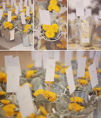 40 best yellow and gray reception images on pinterest marriage Wedding Decorations Yellow And Gray view full post posted in destination, weddings tags destination photography, destination · yellow flowerstable decorationswedding wedding decorations yellow and gray