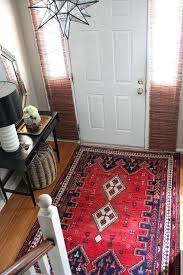 3x5 entry rug Doormat Entryway Rug Rugs Are Ideal For Entryways As They Forgiving And Wear Well 3x5 Iqueuesgcom Entryway Rug Rugs Are Ideal For Entryways As They Forgiving And Wear
