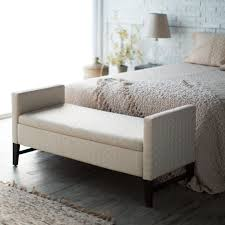 white shag rug in bedroom. Living Room Mats Area Rugs Black And White Shag Rug Cool Bedroom Cheap Shops Near Me Brown Cream Pink Large Size Of Throw Aqua Long Carpet Red Hairy Gray In