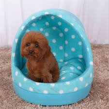 small dog beds on sale. Interesting Small 2015 Hot Sale Princess Dog Bed Small Dogs Houses Warm House Slippers Pet  Cute Beds Detachable U0026 Washable Cushionin Houses Kennels Pens From Home  With Small Dog Beds On Sale E