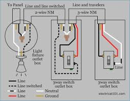 outlet with 3 way switch multiple lights wiring diagram wiring diagram 3 way switch wiring diagram pdf three way wiring recepticle diagram automotive wiring diagram \\u2022 wiring diagram for 3 way switch and 2 lights outlet with 3 way switch multiple lights