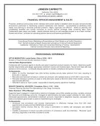 Skills Based Resume Example Example Of Excellent Customer Service ...