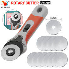 Best value <b>Rotary Cutter</b> .<b>45mm</b> – Great deals on <b>Rotary Cutter</b> ...