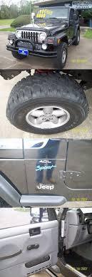 top 17 idei despre 1997 jeep wrangler pe jeepuri suvs 1997 jeep wrangler sport 2dr 4wd suv 1997 jeep wrangler sport 2dr 4wd suv