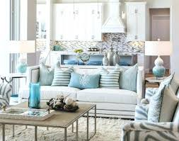 Gorgeous coastal living room decor ideas Beautiful Beachy Coastal Pictures For Living Room Beautiful Chic Coastal Living Room With Cozy Shag Coastal Living Coastal Pictures For Living Room Techzgurucom Coastal Pictures For Living Room Coastal Living Rooms We Love
