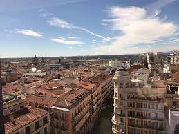 El Corte Inglés Gift Card - Madrid, M | Giftly