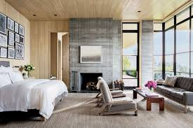 bedroom mid century beds for white paint walls to complete your home black varnished