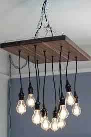edison bulb chandelier bulb chandelier home depot inspiring chandeliers outstanding gray wall light hinging measures bulb edison bulb chandelier