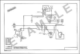 1970 ford wiring diagram 1970 auto wiring diagram schematic wiring diagram for 1973 ford wiring home wiring diagrams on 1970 ford wiring diagram