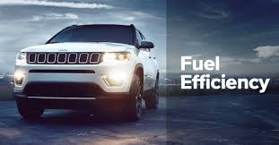 Chrysler Jeep Dodge And Ram Cars With Best Gas Mileage Crystal