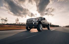 ford truck wallpaper iphone 5028x3216