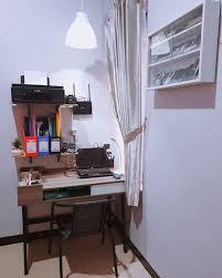 Design Interior Ruang Kerja Minimalis 25 Desain Ruang Kerja Minimalis Untuk Di Rumah Dijamin