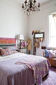fullsize of multipurpose bohemian room decor diy boho room decor diy wall d on baby nursery