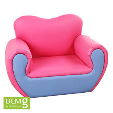 couches for kids. Delighful Kids Best Kids Sofa SeriesBaby SofaKids FurnitureKids GiftChildren For Couches A