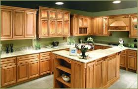 natural maple cabinets with black granite countertops natural maple cabinets medium size of kitchen maple shaker