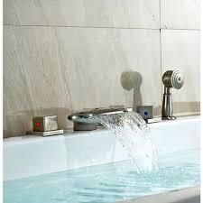 portable shower head for bathtub faucet bathtubs portable bathtub shower hose portable bathtub shower bench portable