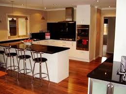 Small Picture Beautiful On A Budget Kitchen Ideas Small Kitchen Kitchen Design