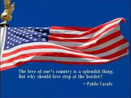 Happy 4th Of July Christian Quotes Best of Happy 24th Of July Quotes For Saying YouTube