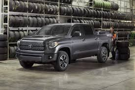 The Lexus Pickup Truck 2016 New Interior At Cars Release Date 2019 ...
