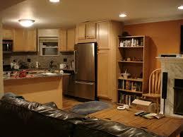 Orange And Brown Living Room Decor Living Room Burgundy Cream And Brown Room Orange Living Room