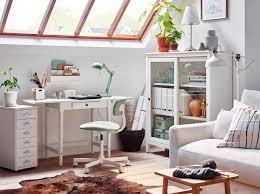 ikea office desk ideas. Interior Design: Ikea Home Office Unique Furniture Ideas - Desk D