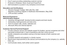 Resume Professional Resume Layout Examples Resume Layout