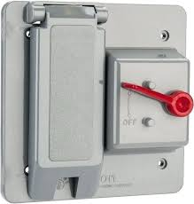 weatherproof gfci cover receptacle cover image result for exterior weatherproof cover outdoor outdoor receptacle weatherproof gfci cover