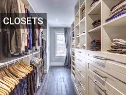 custom storage cabinets in bedroom nook white custom walk in closet