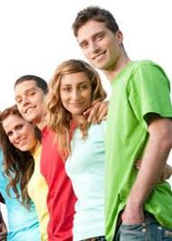 proposal essay ideas milestones on your way to success proposal essay ideas healthcare