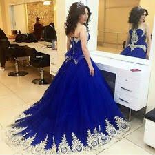 <b>Custom Made Ball Gown</b> Strapless Wedding Dresses for sale | eBay