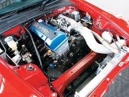 similiar s200 engine keywords honda s200 engine honda s2000 engine bay