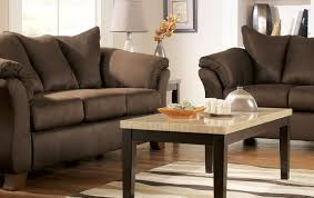 Furniture Buy Cheap Sofa Sets line Good Living Living Room
