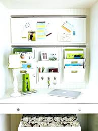 office wall organizer system. Decorative Wall Organizer File Pretentious Idea Vibrant Design Office System A