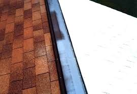 can you paint roof shingles painting asphalt shingles painted asphalt shingles painted asphalt shingles painting roof