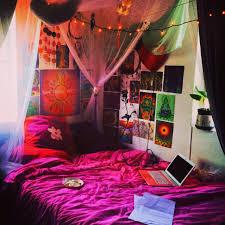 Hippie Design Bedroom Chic Husband Flowers Simple Bedroom Birthday Hippie Interior