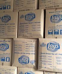 Banhkeogiare - Nhà cung cấp, bán buôn bánh kẹo giá sỉ uy tín, chất lượng -  banhKeoGiaRe.com - Chuyên phân phối bánh kẹo giá sỉ,giá thùng, giá bán buôn  trên toàn quốc
