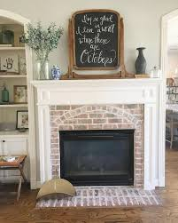 Corner Fireplaces Offering Unique Decorative Accents For Space Small Fireplace