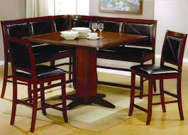 Corner Booth Dining Table Uk Bench With Storage Set Plans. Corner Nook  Dining Table For Sale Set Cushions. Corner Bench Dining Table ...
