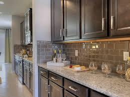 Bianco Romano Granite Kitchen Installation Bianco Romano Granite Tile Countertops Kitchen