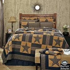 country bed sets country bedroom quilts and curtains country twin quilts french country quilt bedding sets