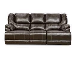 simmons upholstery chair. simmons upholstery chair e