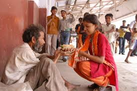 Image result for images of compassion