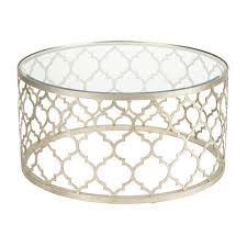 coffee table tracery coffee table ethan allen silver coffee table round awesome silver coffee
