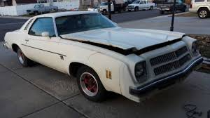 68 torino wiring diagram wirdig wiring diagram additionally 68 ford f100 wiring diagram on 1970 ford