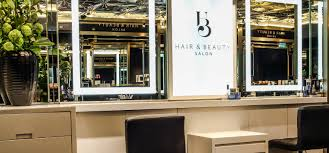 the best hairdressers in london for cuts colour styling and extensions glamour uk