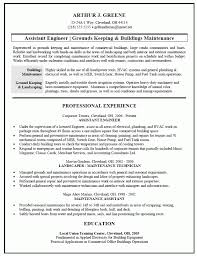 cover letter college building engineer resume fascinating building maintenance engineer resume electrical building design engineer resume maintenance engineer cover letter
