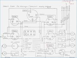 Wiring Diagram   New Wiring Diagram G3 Boats G3 Boat Wiring Diagram further  likewise Wiring Diagram   Wiring Diagram G3 Boats For Boat Of  25   Images Of together with Best Of Wiring Diagram G3 Boats   Irelandnews co also Wiring Diagram for Boats Inspiration Wiring Diagram G3 Boats Best Of besides Wiring Diagram   G3 Boat Wiring Diagram Free Share Boats Modern Rc together with  also Wiring Diagram   Free Download Wiring Diagram G3 Boats Boat as well  moreover Wiring Diagram   Wiring Diagram G3 Boats Of Boat Diagrams   Lovely additionally Wiring Diagram   Wiring Diagram G3s Free Stored Dual Battery Switch. on wiring diagram g3 boats