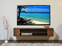 Cool TV Wall Mount Ideas