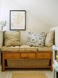 furniture upcycling ideas. furniture upcycling ideas